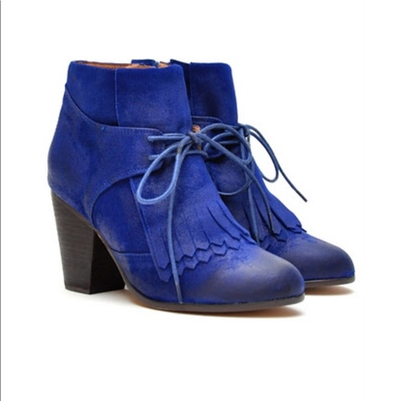 763a34115cc Jeffrey Campbell Pony Up Booties